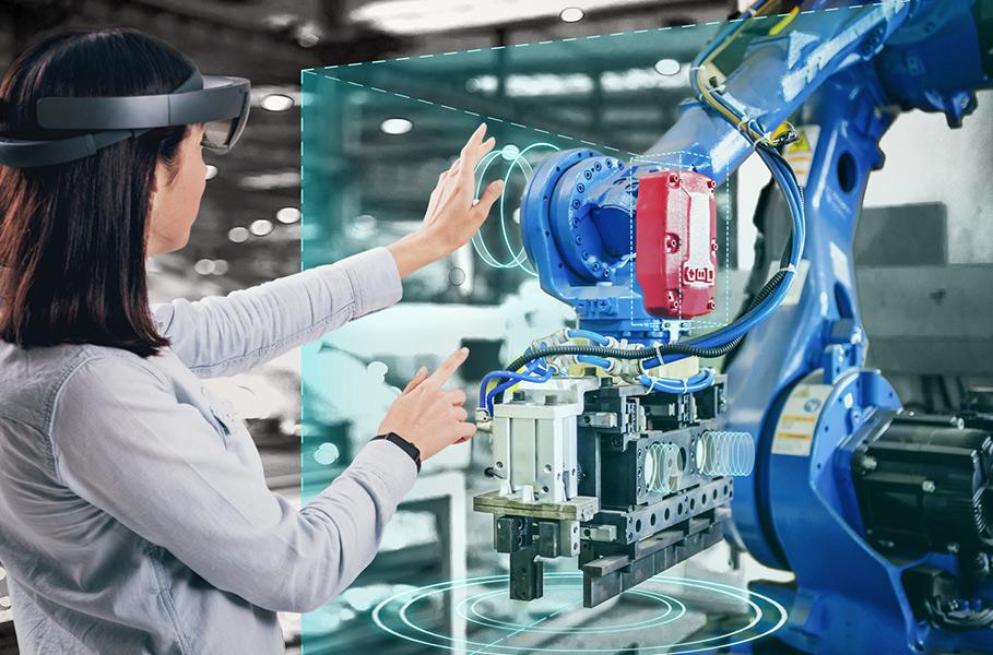 AUTOMATISIERTES TESTEN MODELLBASIERTER SYSTEME: REFACTORING & WEITERENTWICKLUNG EINES INNOVATIVEN SOFTWARETOOLS